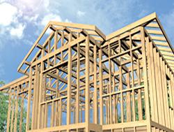 木材 建材の取扱い1